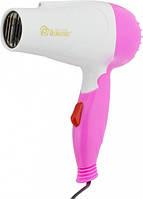 Фен для волос Domotec MS 1390 1000W