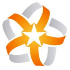 LifePharm Global Network