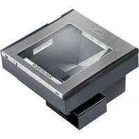 Сканер штрих-кода Datalogic Magellan 3300HSi, Multi-Interface, Tin Oxide Glass, 1D/2D (M3303-010200)