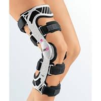 Medi Регулируемый жесткий коленный ортез medi M.4s white, арт. G025-2/G025-3