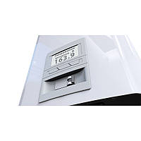 Стабилизатор напряжения однофазный бытовой Элекс Герц У 36-1-80 v3.0 - для дома, дачи, квартиры, офиса, фото 6