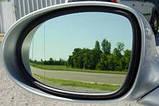 Боковое зеркало на Мазда - Mazda 323, 626, 3, 5, 6, CX-5,CX-7, CX-9, MPV заднего вида с обогревом, фото 2