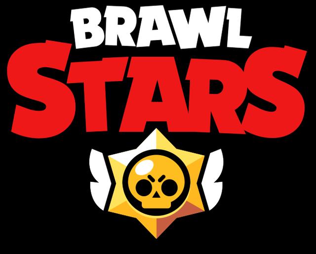 "Brawl Stars. Товары и услуги компании ""Интернет магазин ..."