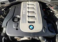 Двигатель для BMW X5, 3.0tdi, 2003, M57D