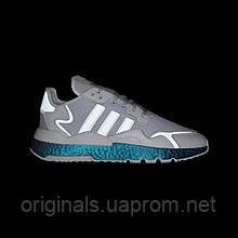Мужские кроссовки Adidas Nite Jogger FV3746 2020