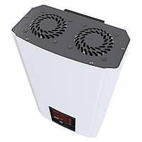 Стабилизатор напряжения однофазный бытовой Элекс Герц-Дуо У 16-1-25 v3.0 - для дома, дачи, квартиры, офиса, фото 5