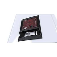 Стабилизатор напряжения однофазный бытовой Элекс Герц-Дуо У 16-1-25 v3.0 - для дома, дачи, квартиры, офиса, фото 7