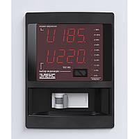 Стабилизатор напряжения однофазный бытовой Элекс Герц-Дуо У 16-1-25 v3.0 - для дома, дачи, квартиры, офиса, фото 8