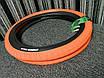 Покришка для BMX Kench 20x2.35 65PSI 30TPI (KH-TR-03), фото 2