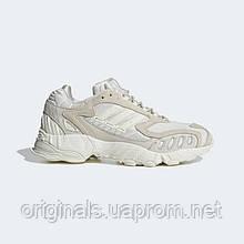 Женские кроссовки Adidas Torsion TRDC W EH1574 2020