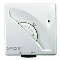 Аналоговий кімнатний термостат IMIT з індикатором