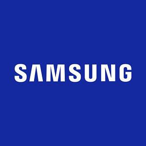 Защитные Стекла и Пленки для Samsung