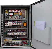 Многопильный станок Holzmann VBS 300, фото 5