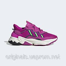 Женские кроссовки Adidas OZWEEGO W EH1197 2020
