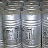 Алюминиевые порошки ПА-0, ПА-1, ПА-2, ПА-3, ПА-4