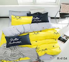 1.5-спальные комплекты (выбор расцветок и тканей)