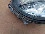 Фара Mercedes Benz A-Class Bosch 0 301 152 202 , A 168 820 02 61  ( R ), фото 3