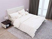 Комплект семейний постельного белья Сатин, Украина