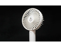 Вентилятор портативный 1х18650 3 скорости FANP-N9