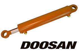 Гидроцилиндр для спецтехники Doosan