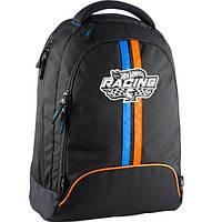 Рюкзак школьный ТМ Кайт для мальчика HW14-840K