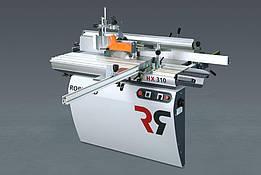 Комбінований верстат Robland HX 310