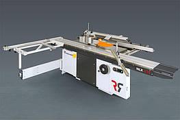 Комбінований верстат Robland NLX 410 Pro