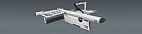 Комбинированный станок Robland Z 500 X1, фото 10