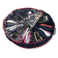 Органайзер для обуви Shoe Go-Round 174751
