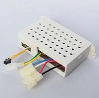Блок управления детского электромобиля JiaJia M 3670-RC-RECEIVER