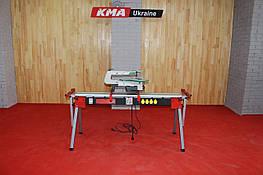 Лобзиковий верстат Holzstar DKS 502
