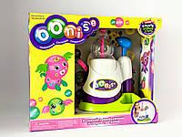 Oonise - конструктор из надувных шариков