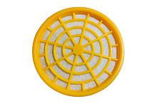 Фильтр для респиратора Сила - пылевой (10 шт.)   480304