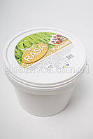 Сыр мягкий  Premium 66% RASA (10 кг.)