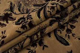 Ткань Шпигель №1036-11