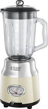 блендер Russell Hobbs 25192-56 Retro Vintage Cream