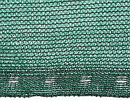 Сетка затеняющая, защитная, 55%, 6х40м, AS-CO6060040GR Bradas лидер на рынке ЕС, фото 2