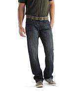 Джинсы мужские Lee  Dungaree Vintage Slim Jean 2012823, фото 1