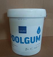 Мастика для гідроізоляції KIILTO Poolgum