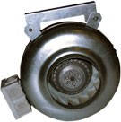 Вентилятор Канальный RV 160L