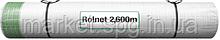 Сітка сінов'язальна TAMA Rolnet 2600m