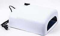 УФ Лампа для ногтей (ультрафиолетовая лампа) YRE-001  36Вт