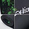 Геймерский коврик для мышки  RAZER SPEED VERSION R-320 (32х24см), фото 6