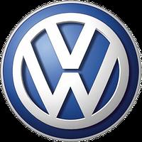 VW, Audi, Skoda, Seat