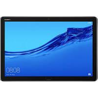 """Планшет Huawei MediaPad M5 Lite 10"""" FullHD (BAH2-L09) 4/64GB LTE Grey (53010PQS)"""