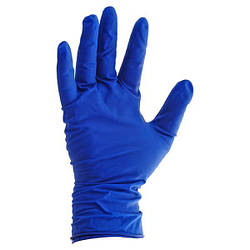 """Перчатки медицинские латексные чрезвычайно высокого риска Медицинские перчатки """"М"""""""