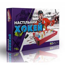 Игра настольная Хоккей, СГ-012
