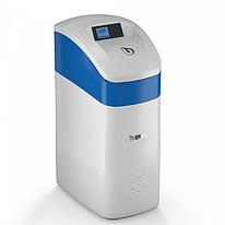 Компактний пом'якшувач води BWT Perla Silk M (PS15)