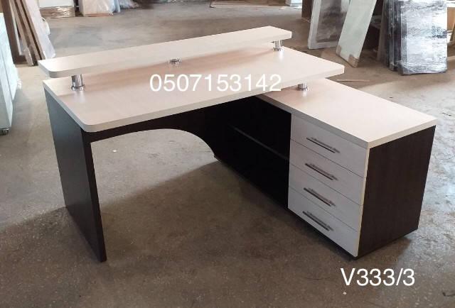 Компьютерный стол V333/991