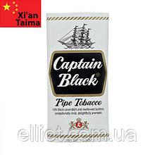 Капітан Блек Captain Black Ароматизатор xi'an Taima